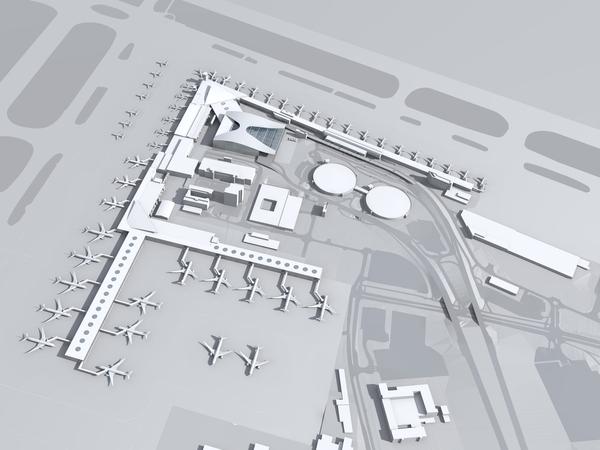 medium_Helsinki_Airport_2020_aerial_view_terminal_design_jpg
