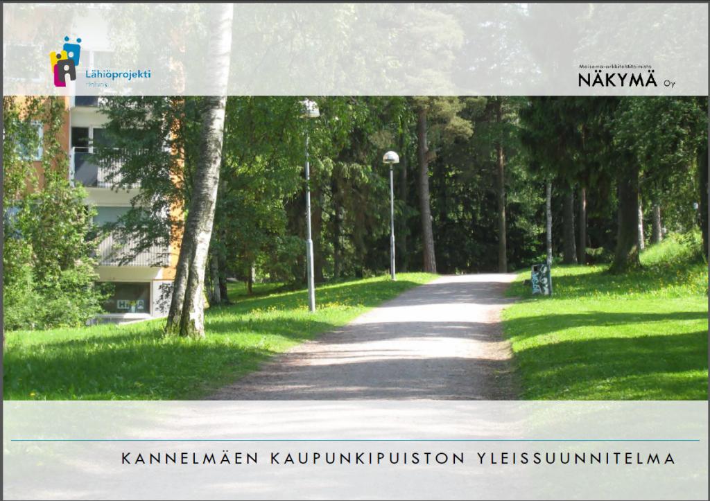 kannelmaen_kaupunkipuisto_raportti_low2