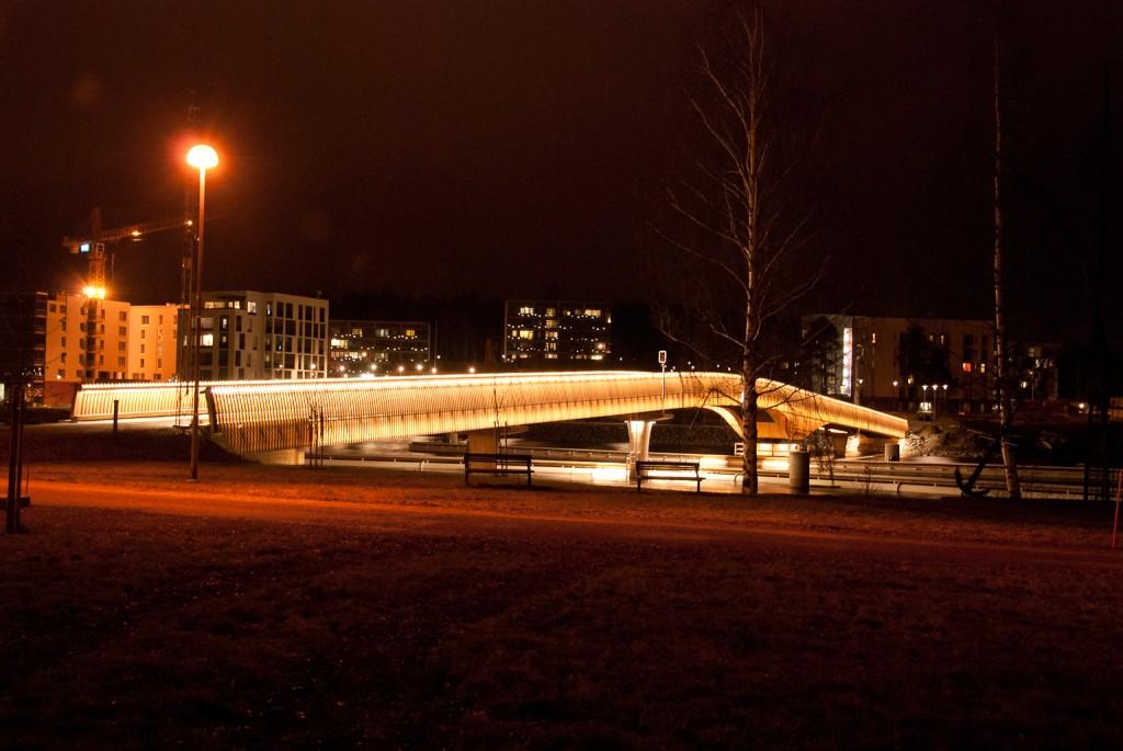 ylisoutajan-silta-kuvaaja-mikko-honkonen-2