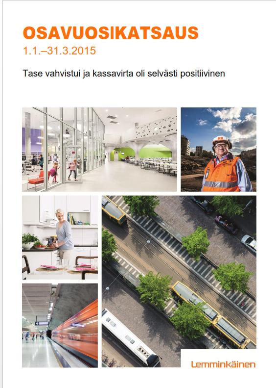 2015-04-29 09_52_33-Osavuosikatsaus_2015_Q1.pdf - Nitro Pro 9 (Expired Trial)