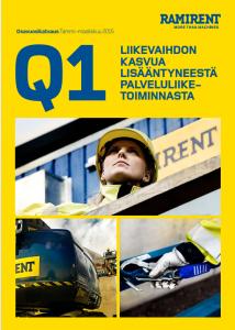 2015-05-07 12_44_15-Ramirent_Osavuosikatsaus_Q1_2015_FI_WEB.pdf - Nitro Pro 9 (Expired Trial)