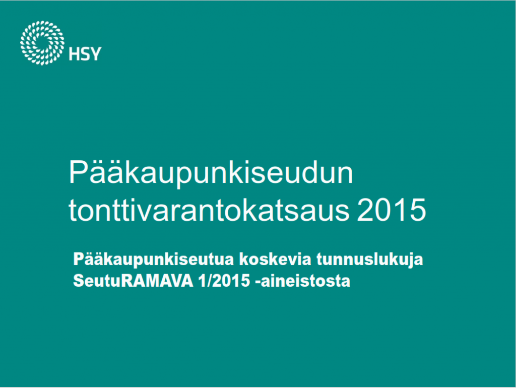 2015-06-24 12_41_28-Paakaupunkiseudun_tonttivarantokatsaus_2015.pdf - Nitro Pro 9 (Expired Trial)