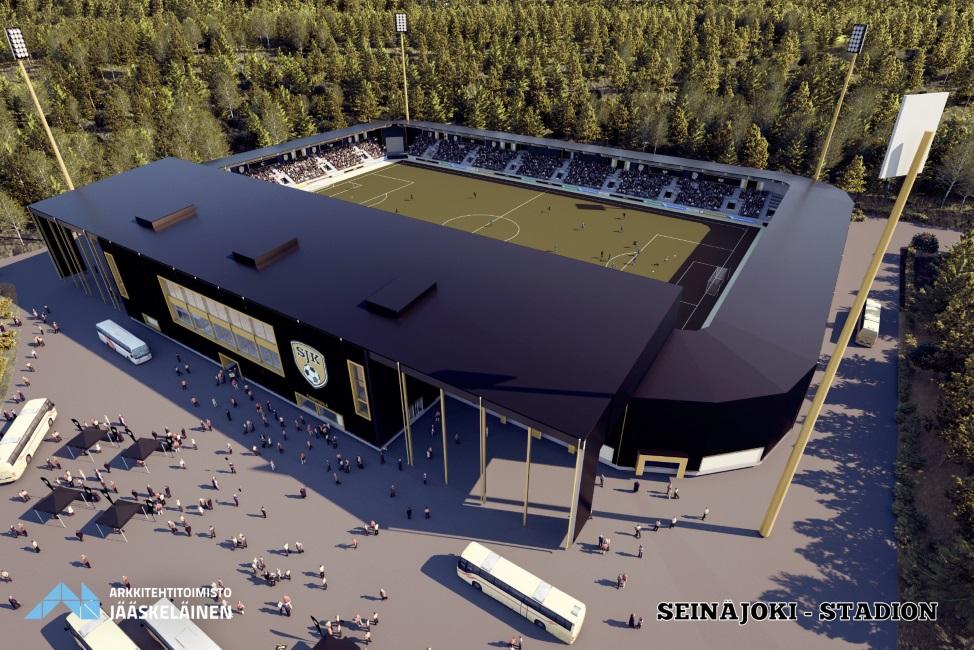 SEINÄJOKI-STADION_ilmakuva_28-08-2015