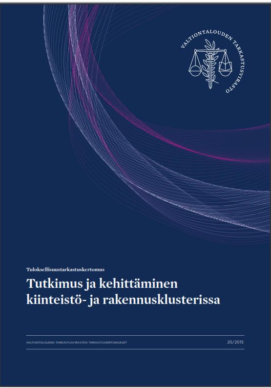 2015-12-22 13_49_49-20_2015_Tutkimus_ja_kehittaminen_kiinteisto-_ja_rakennusklusterissa.pdf - Nitro