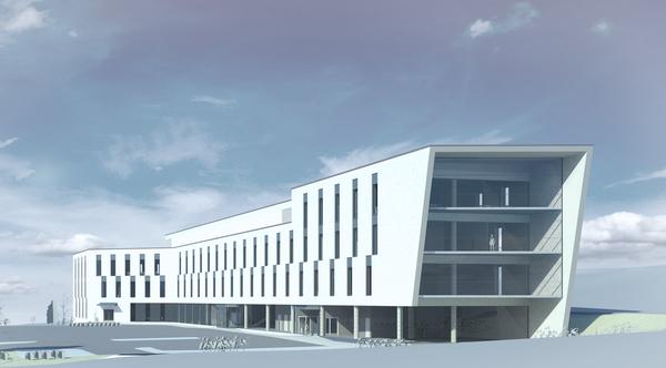 medium_Kuopio Omasairaala building_jpg
