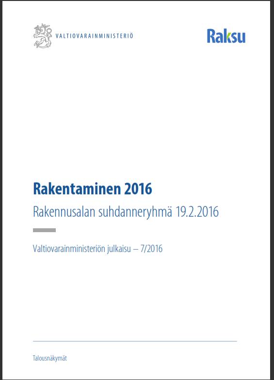 2016-02-19 15_53_38-Rakentaminen 2016.pdf - Nitro Reader 3