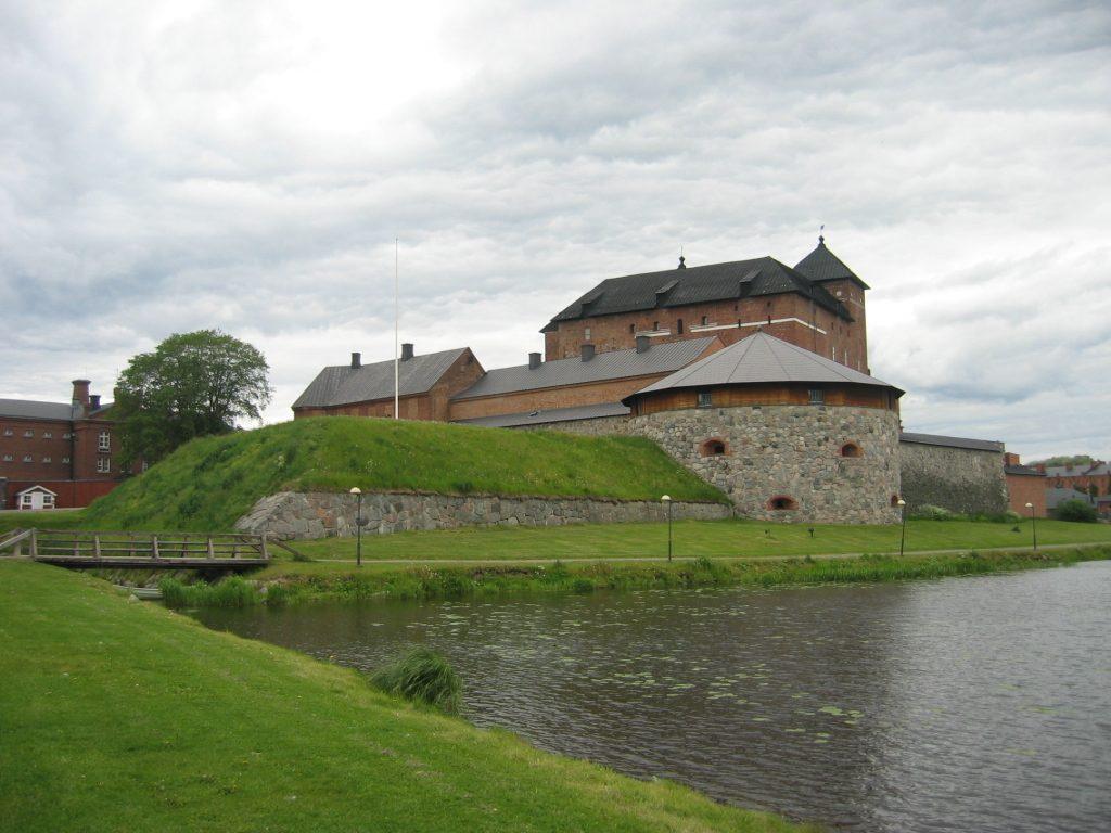 hameen-linna-paa