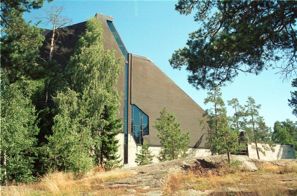 Espoonlahden kirkko 2[1]