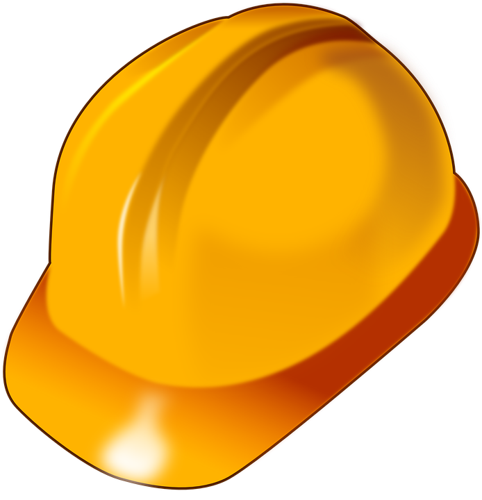 safety-helmet-150913_960_720