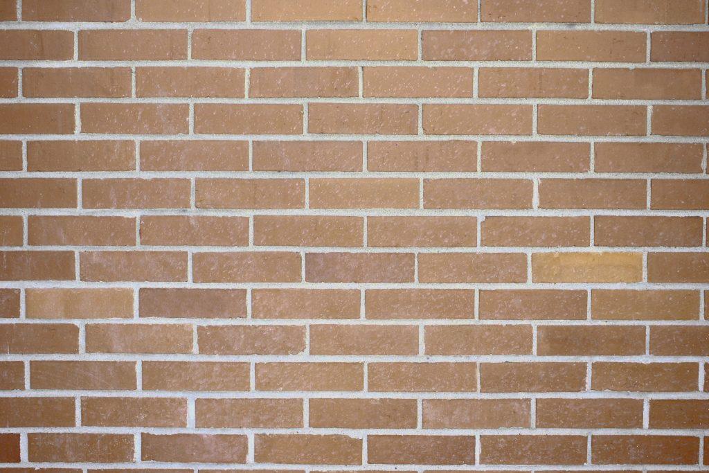 tan-brick-wall-texture