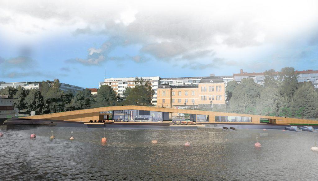 kalastuksen-talo-fiskets-hus-2