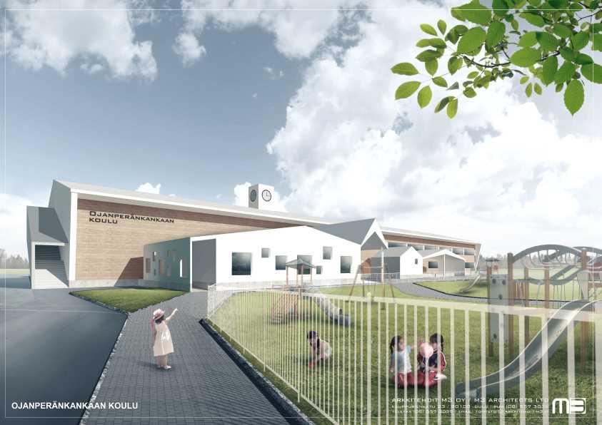 limingan-koulu