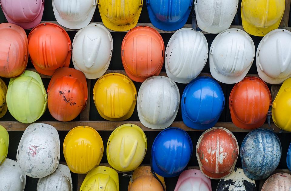 construction-1160260_960_720