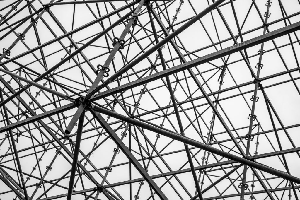 scaffolding-1502127528yTr