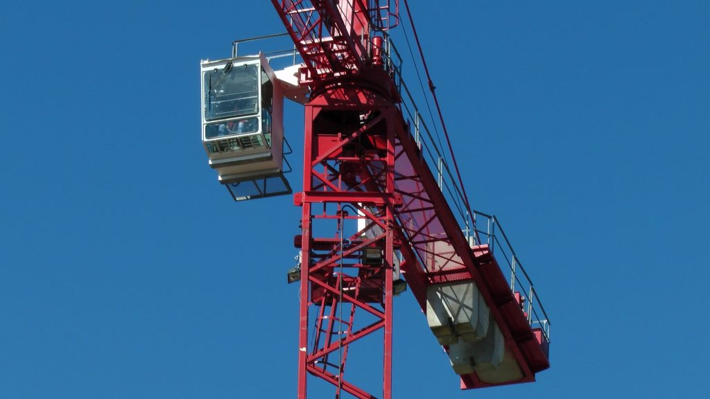 construction-building-site-crane